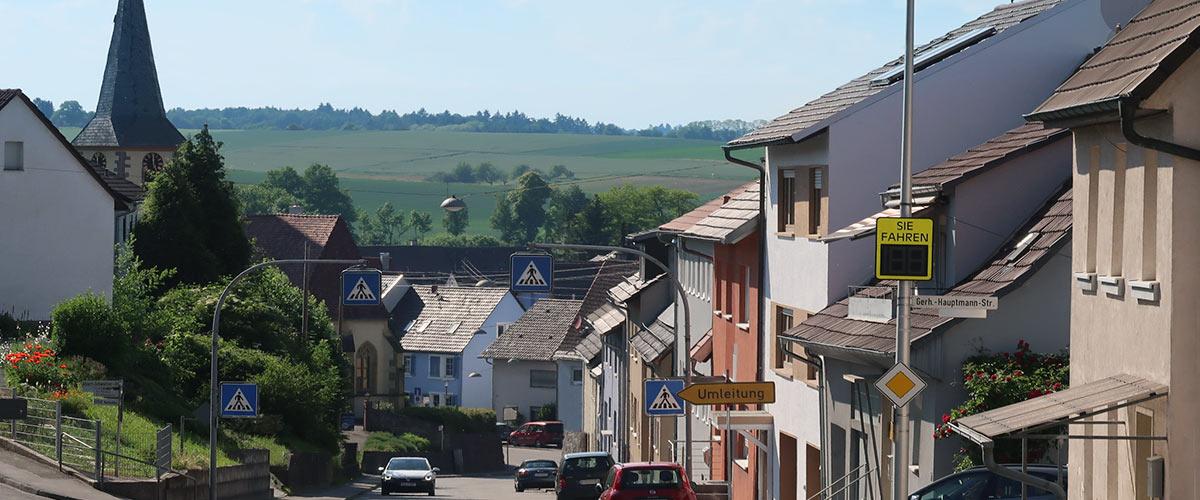 Diedelsheim