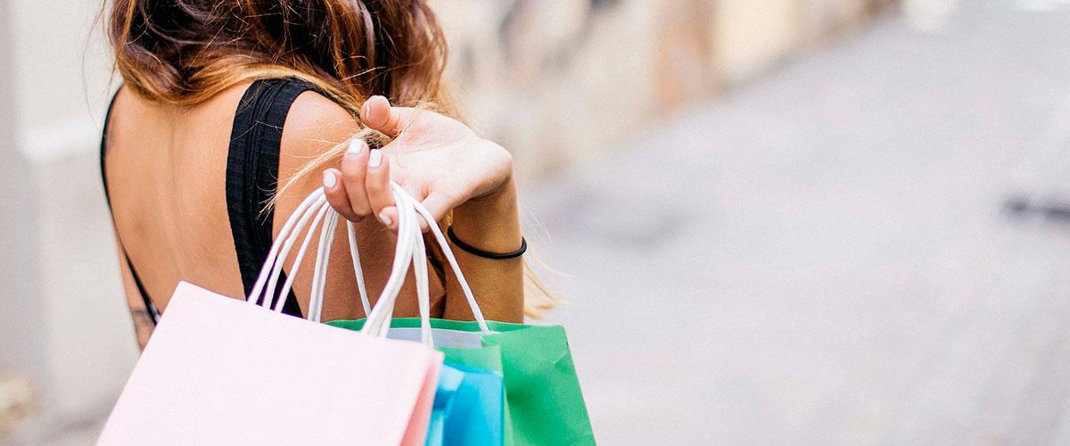 Handel / Einzelhandel