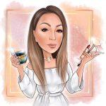 Beauty Gen by Suzan